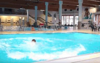 Schwimmbäder Frankfurt hallenbad höchst frankfurt am öffnungszeiten eintrittspreise