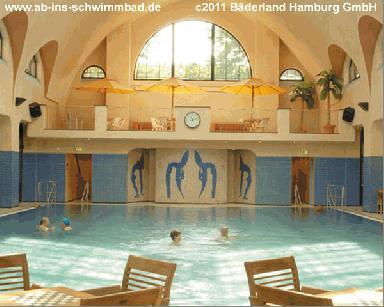 Badezimmer Hamburg – edgetags.info