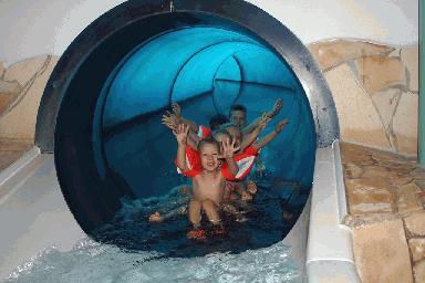 Erlebnisbad altoa altmark oase stendal stendal for Schwimmbad stendal