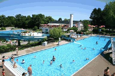 Schwimmbad pforzheim umgebung