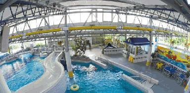 Schwimmbad niederheid düsseldorf preise