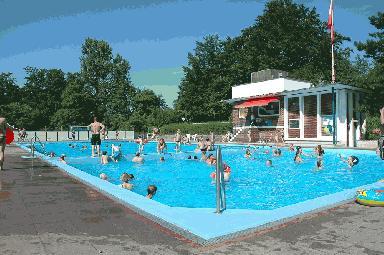 Schwimmbad Wolbeck schwimmbäder in muenster