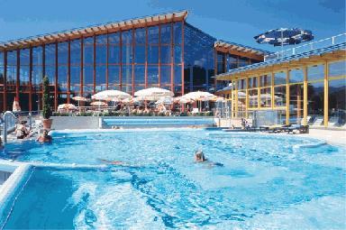 erlebnisbad freizeitbad wonnemar sonthofen sonthofen On schwimmbad sonthofen