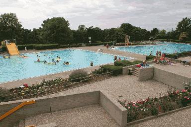 Budenheim Schwimmbad freibad freibad kallebad wiesbaden öffnungszeiten eintrittspreise