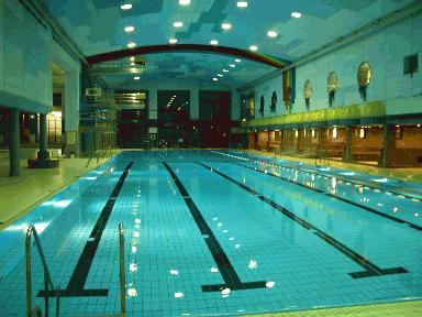 Schwimmbad wiesbaden