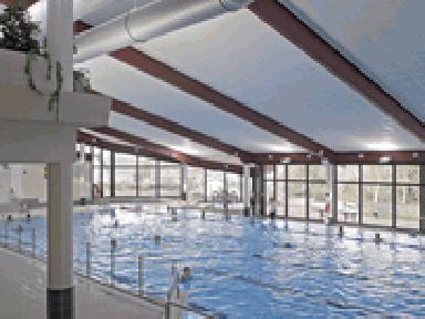 Hallenbad gartenhallenbad langerfeld wuppertal for Schwimmbad wuppertal langerfeld