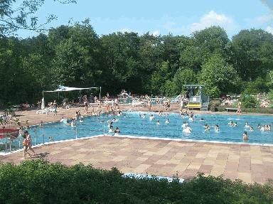 Schwimmbad Wolbeck freibad waldschwimmbad klatenberg telgte öffnungszeiten