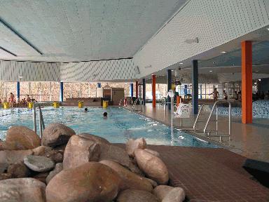 Budenheim Schwimmbad hallenbad rheingau bad geisenheim öffnungszeiten eintrittspreise