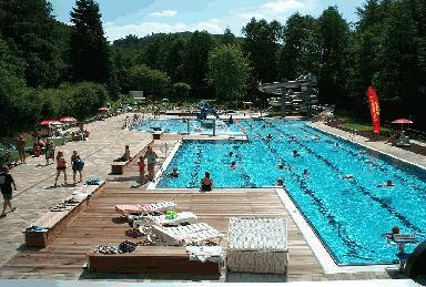 Budenheim Schwimmbad freibad aarbergen aarbergen öffnungszeiten eintrittspreise und