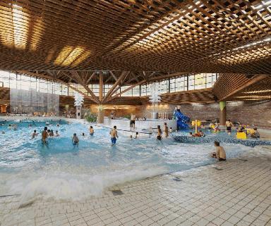 Erlebnisbad badkap albstadt albstadt ffnungszeiten for Schwimmbad bad durrheim