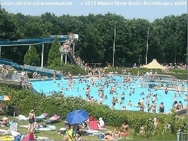 Stimbergpark oererkenschwick
