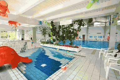 Schwimmbad aschaffenburg umgebung