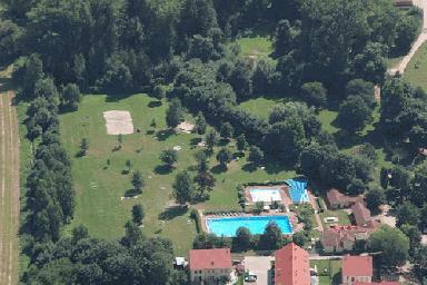 Weiterstadt Schwimmbad freibad goddelau riedstadt goddelau öffnungszeiten eintrittspreise