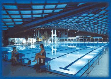hallenbad badezentrum sindelfingen sindelfingen On sindelfingen schwimmbad