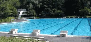 Freibad platsch ennepetal ffnungszeiten eintrittspreise for Schwimmbad wuppertal langerfeld