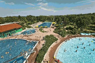 Bad Bietigheim erlebnisbad badepark ellental bietigheim bissingen öffnungszeiten