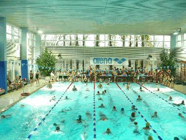 Bad Bietigheim schwimmbäder in bietigheim bissingen