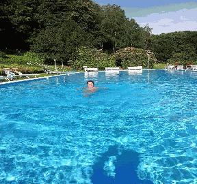 Budenheim Schwimmbad freibad thermalfreibad schlangenbad schlangenbad öffnungszeiten